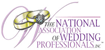 National Association of Wedding Professional
